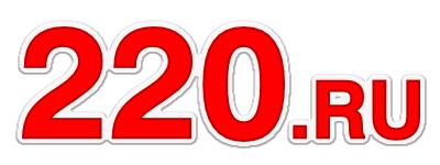 Купить розетки и выключатели, кабель-канал, лючки, хоммуты и т.д. в интернет-магазине 220RU